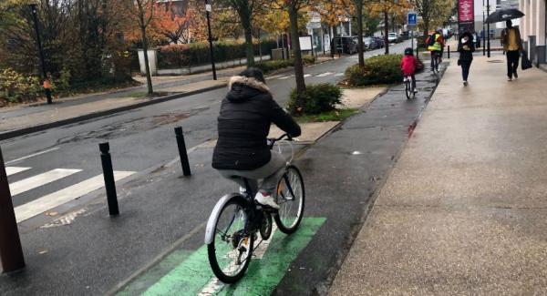 Vélo-Ecole Le Pont du Routoir Velosqy