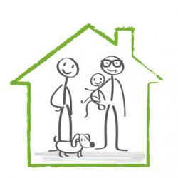 Protection du logement - © Trueffelpix - Fotolia.com