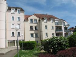 Hameau St Nicolas (collectifs)