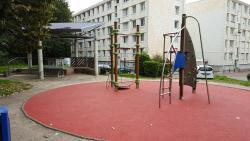 un sol s 233 curisant pour aires de jeux versailles habitat