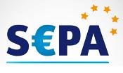 Nouvelle norme SEPA