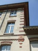 Maison Despagne (Versailles)