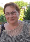 Diana BATTILONI