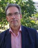 Luc WATTELLE