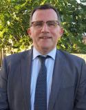 Marc TOURELLE Maire de Noisy-Le -Roi