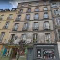 9 rue Royale