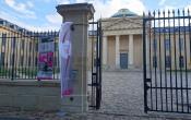 L'Espace Richaud à Versailles accueille l'exposition 90 ans de Versailles Habitat