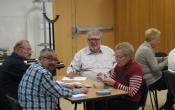 Election des locataires 2014 le Dépouillement par les locataires