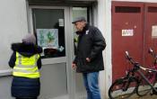 Inauguration Vélo-Ecole Le Pont du Routoir VeloSQY